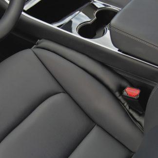 Model 3 Seat Gap Inserts 1