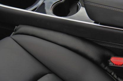 Model 3 Seat Gap Inserts 3