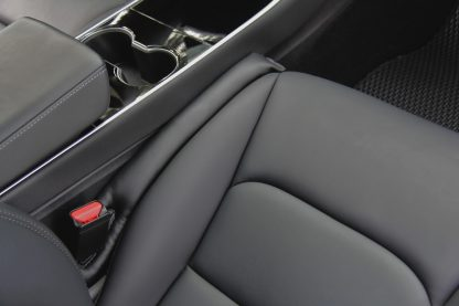 Model 3 Seat Gap Inserts 4
