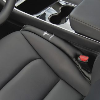 Model 3 seat gap main