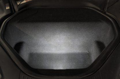 Model S Frunk Light (Front Trunk)