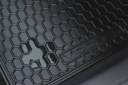 Model 3 Floor Mats High Performance Spills
