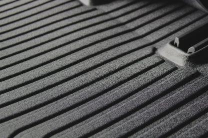 Model 3 Floor Mats 3D Zoom