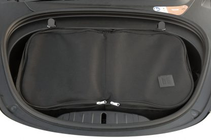 Model 3 Roadtrip Frunk Cooler Food Bag 1