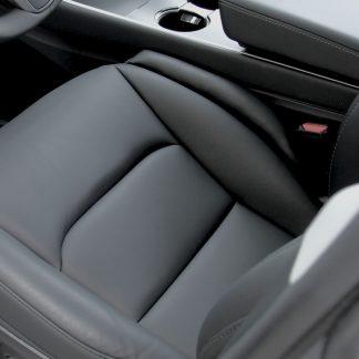 Model Y Seat Gap Inserts Driver