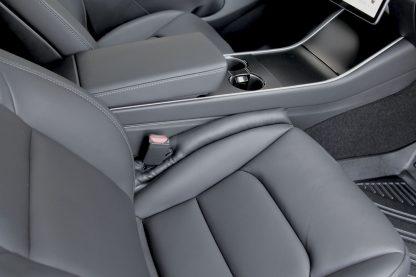 Model Y Seat Gap Inserts Passenger