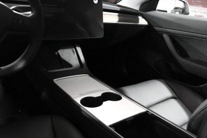 2021 Tesla Model 3 Console Wraps