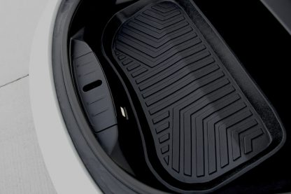 2021 Tesla Model 3 Frunk Mat