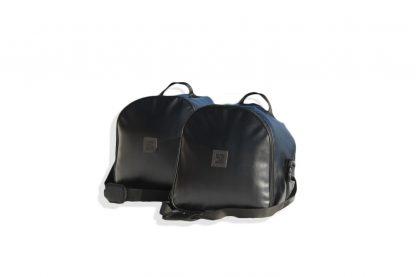 Model Y Frunk Luggage Bags Set