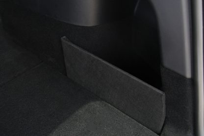 Model Y Side Storage Extender